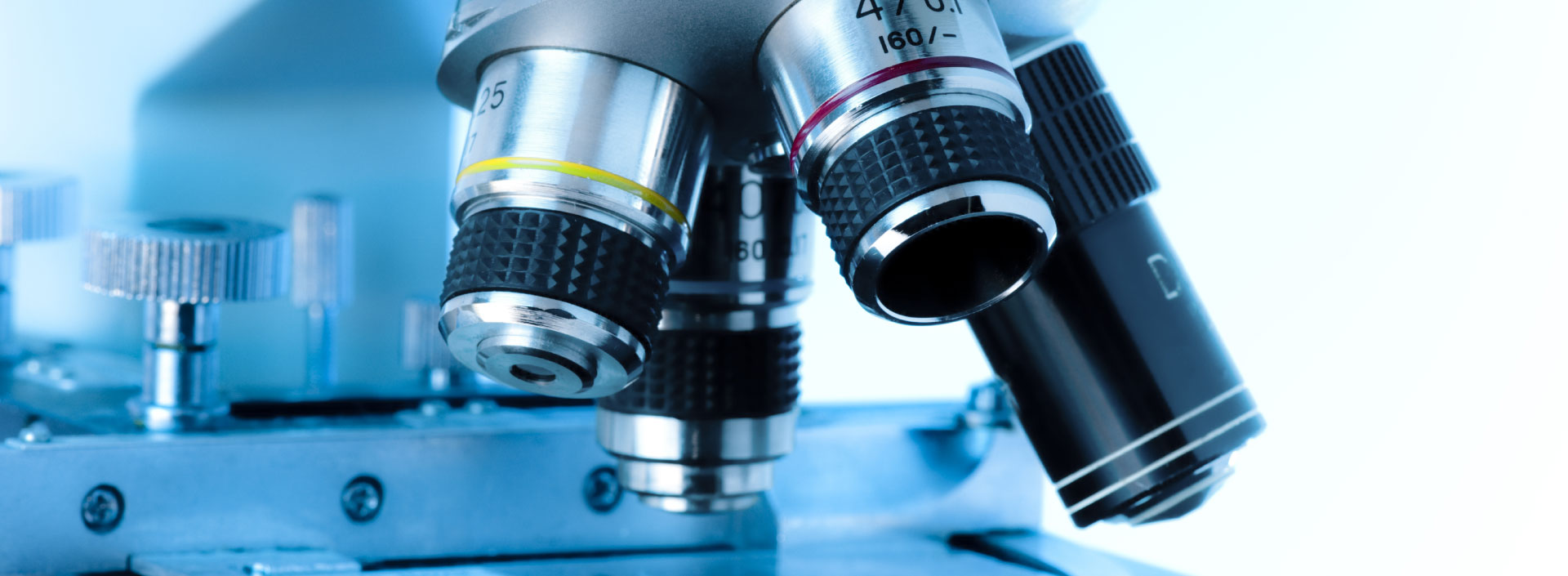 clinical-laboratory-testing